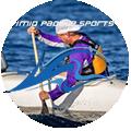 Imiq Paddle sports UK