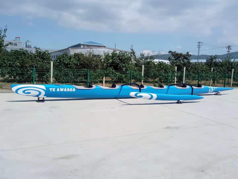 MA0157-1-01